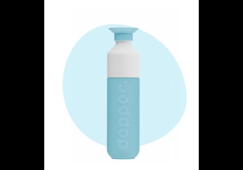 Dopper Dopper Original - Blue Lagoon (450 ml)