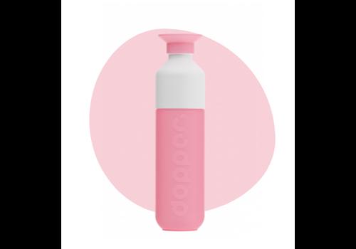 Dopper Dopper Original - Pink Paradise (450 ml)