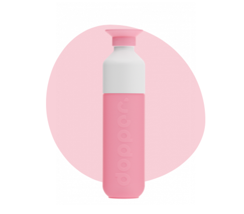 Dopper Original - Pink Paradise (450 ml)