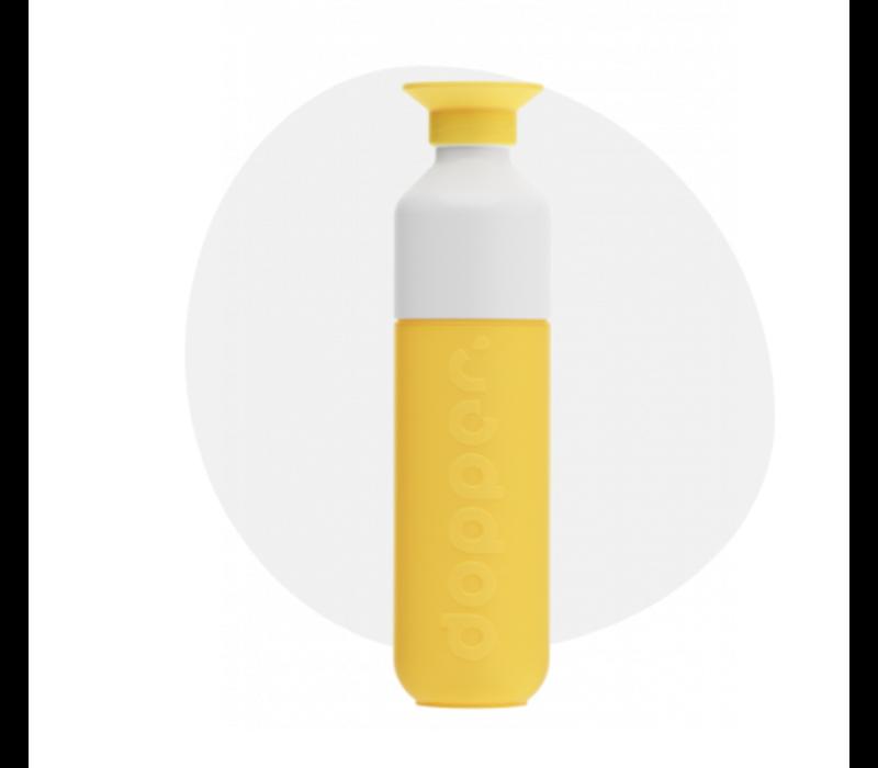 Dopper Original - Sunshine Splash (450 ml)