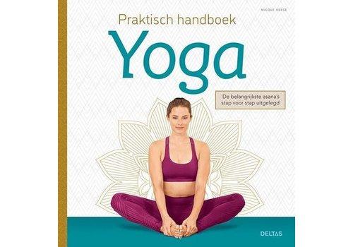 Deltas Praktisch handboek Yoga