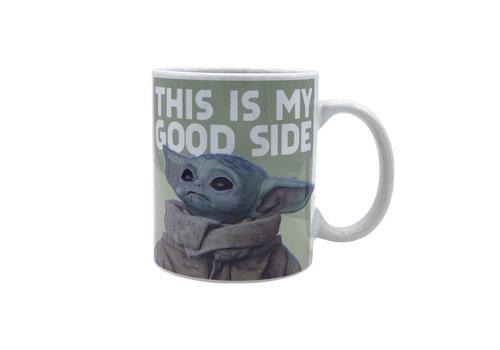 Mok Star Wars The Mandolorian