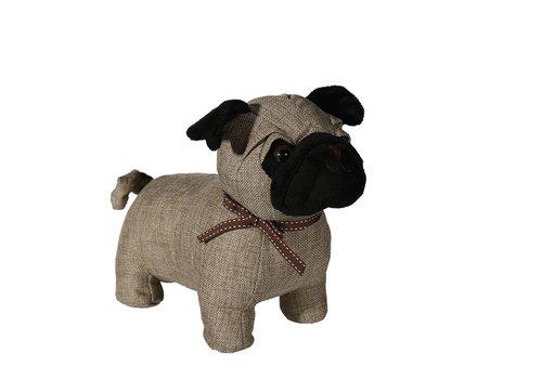 Deur Stopper - Hond