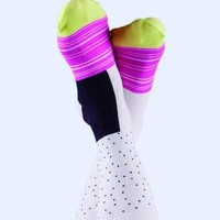 Maki sokken Californian Roll