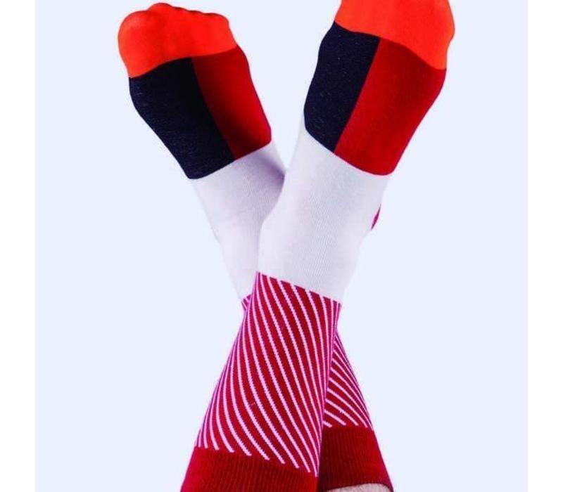 Maki sokken Tonijn