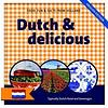 De Lantaarn Dutch & Delicious