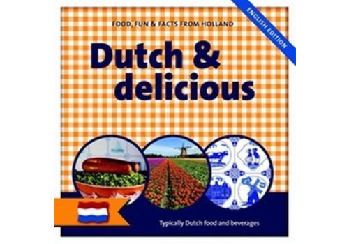 De Lantaarn Dutch & Delicious