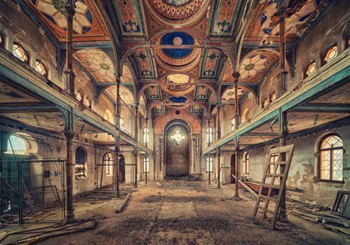 Matthias Haker Remember