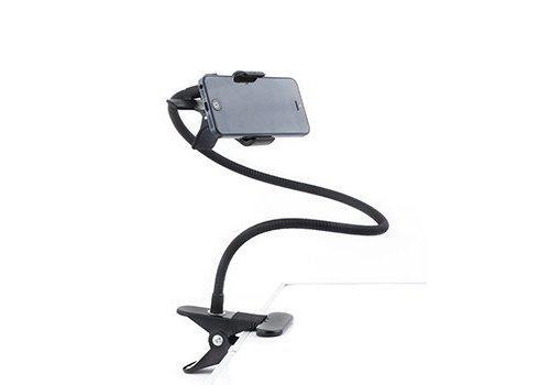 Kikkerland Smartphone houder - Gooseneck