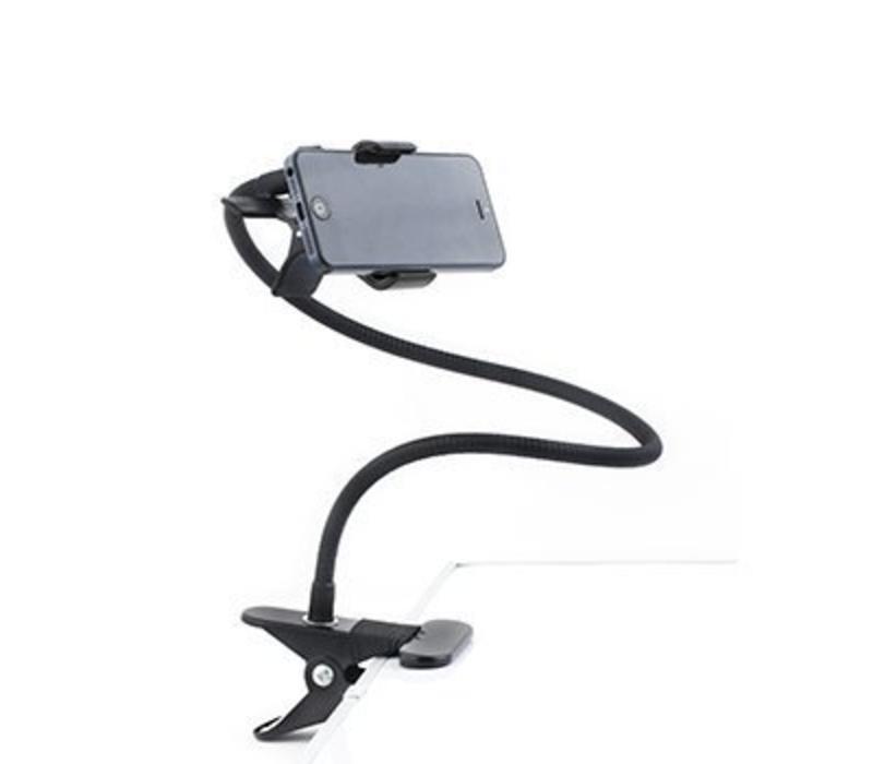 Smartphone houder - Gooseneck