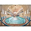 Matthias Haker The grand pool