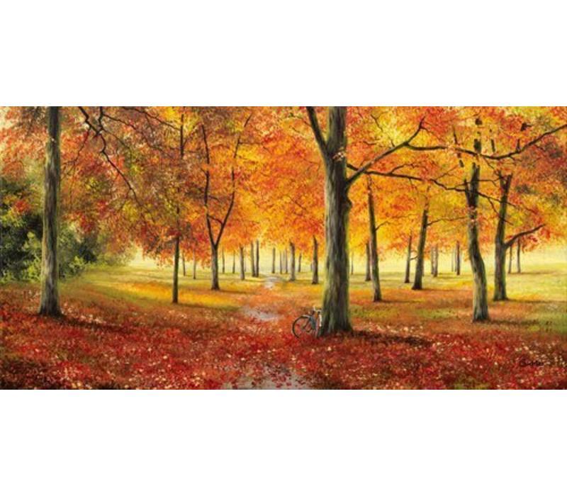 Herbstimpression