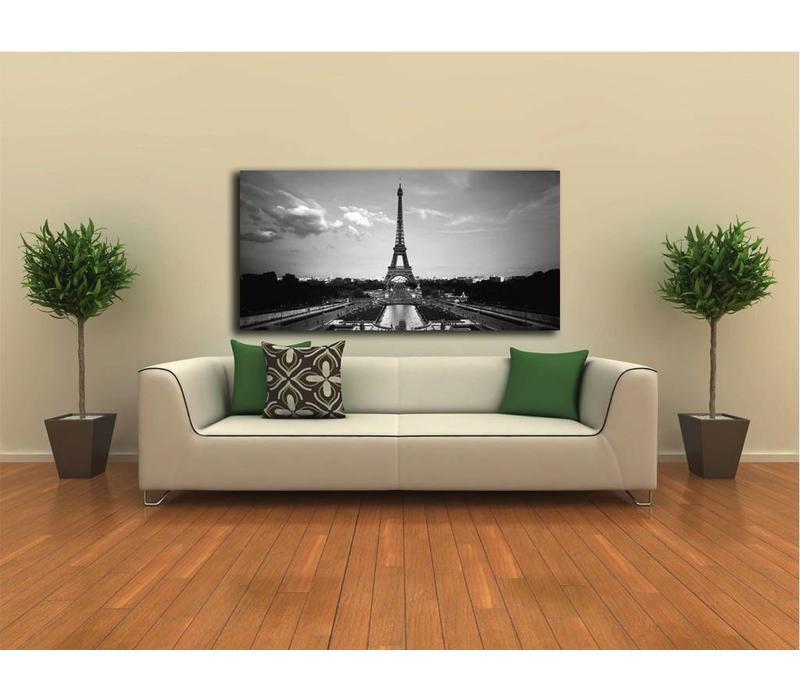 Eiffel Turm I