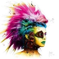 Cyber Punk 2