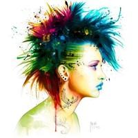 Fashion Punk