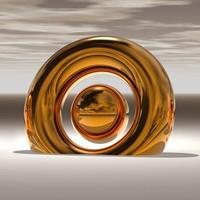 Golden Circle I