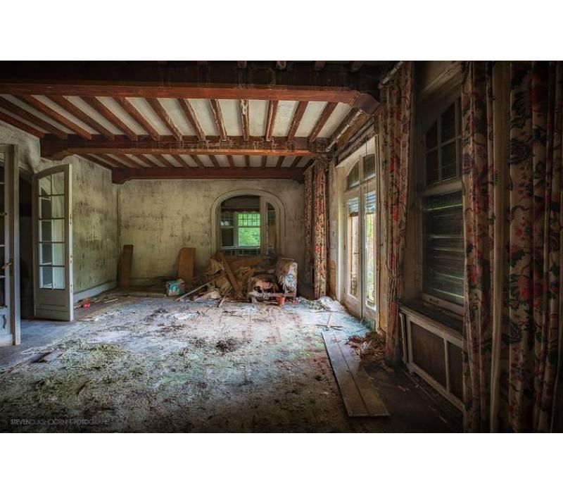 Villa Maison Viron