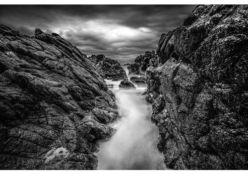 Vincent Fennis Peruvian Rocks