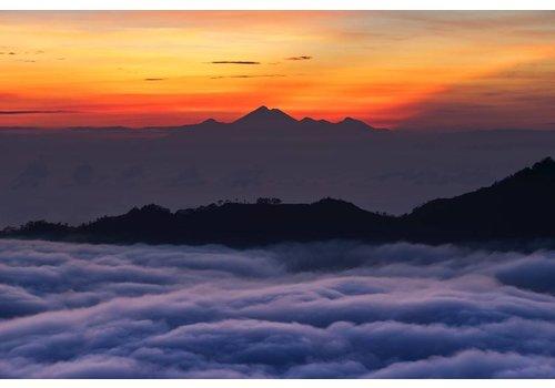 Vincent Fennis Oriental Sunrise