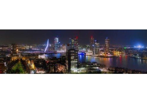 Ben Kleyn Rotterdam City