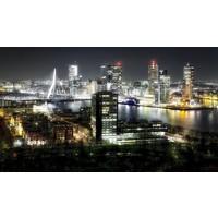 Rotterdam Shine