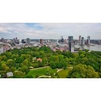 Green Rotterdam