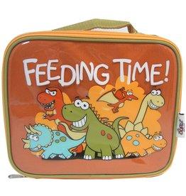 Bugzz Lunchtas Dino