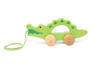 Klein Houten Speelgoed