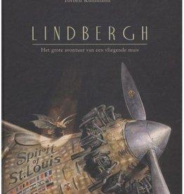 De Vier Windstreken Lindbergh