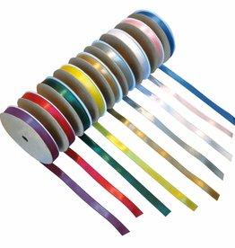 Playbox Satijn Lint 10 mm breed