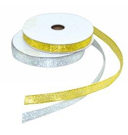 Playbox Metallic Sierlint 9 mm breed