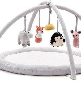 Kids Concept Babymat Edvin