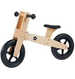 Kids Concept Loopfiets Neo - 3+