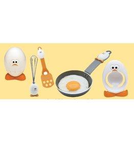 JOIE Eggstravaganza Eierset Kinderen