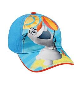Disney Frozen Olaf Pet