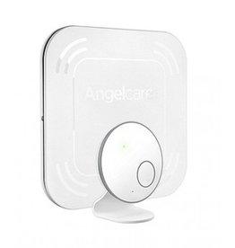 Angelcare Babyfoon uitbreiding AC017