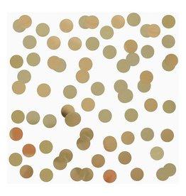 MLD Confetti Goud