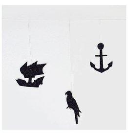 MLD Slinger Piraten