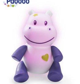 Lumilove Savanoo Hippo