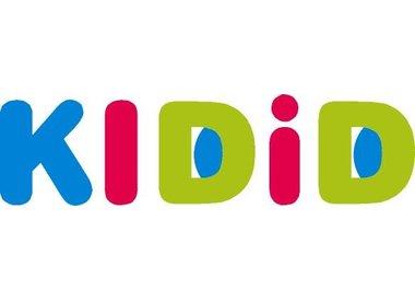 KIDiD