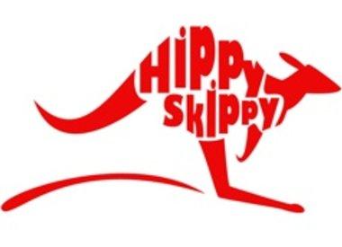HippySkippy