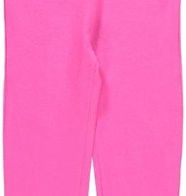 Mim-Pi Roze Legging