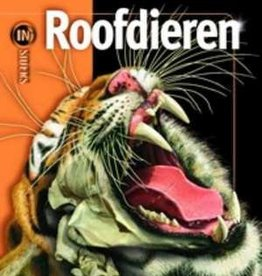 Gottmer Insiders Alive! Roofdieren