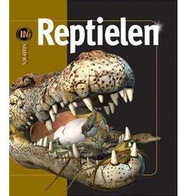 Gottmer Insiders Alive! Reptielen