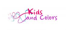 Mega toffe webwinkel voor KIDS!