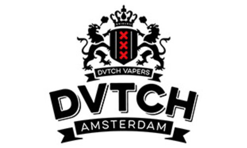 Dutch Vapers