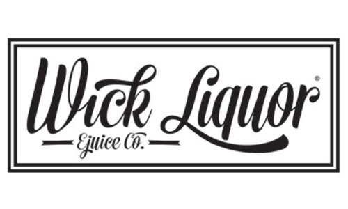 Wick Liquor Ejuice Co.