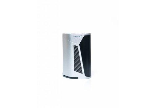 SMOK Smok GX350 Mod