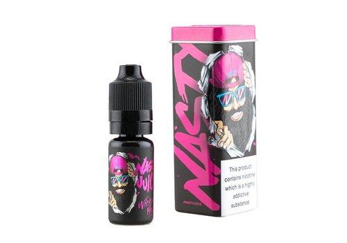 Nasty Juice Wicked Haze eLiquid by Nasty Juice