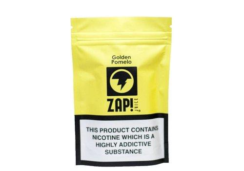 ZAP! Golden Pomelo eLiquid by ZAP! Juice